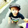 Ahmad Affan