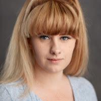 Yvonne Daye's avatar
