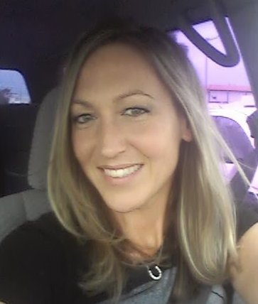 Tiffany Proctor