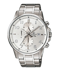 Casio Edifice : EFR-513SP-1AV