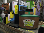 Props for The Price is Right