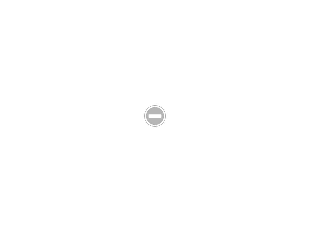 where is my windows 8 product key
