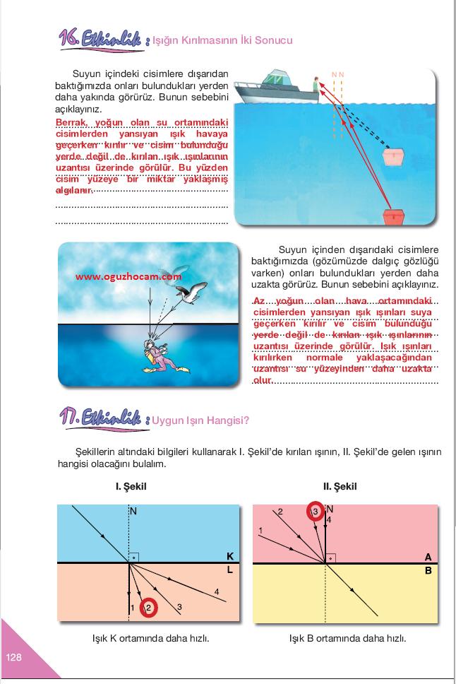 sayfa+128+-+16+ve+17.+etkinlik.png (646×968)