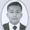 ayala200195