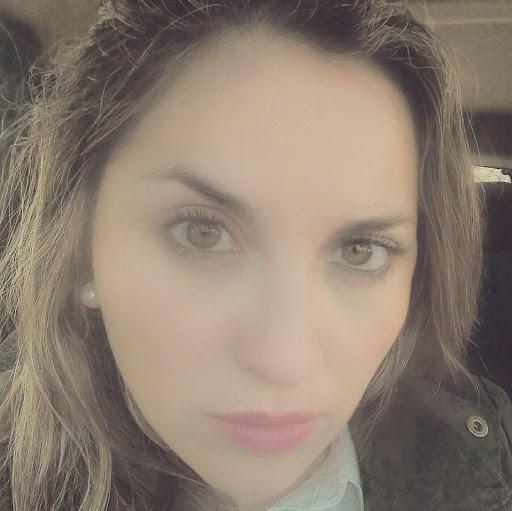 Sara Sotelo