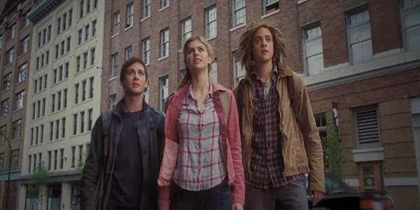 Single Resumable Download Link For English Movie Percy Jackson: Sea of Monsters (2013) Watch Online Download High Quality