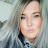 Allyson Trist avatar image