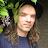 Etienne Hilson avatar image