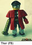 MARVEL-FB-Thor.jpg