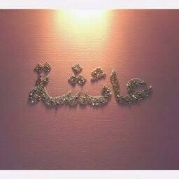 Aisha Syed Photo 19