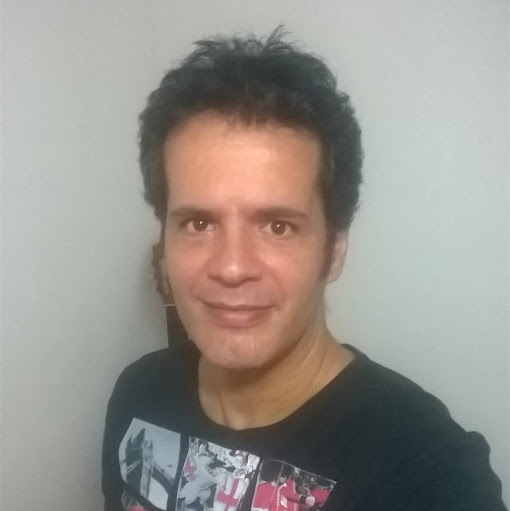 Eduardo Oliveira picture