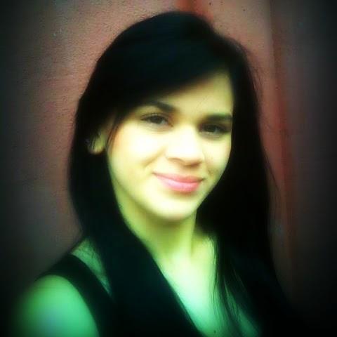 Natalia Castro