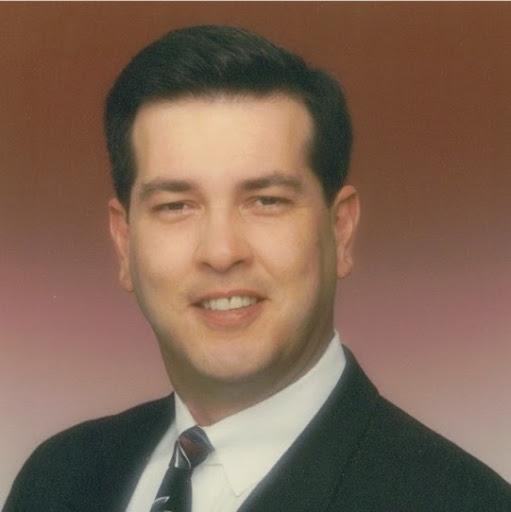 Gerald Weaver