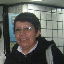 Ninfa Castillo