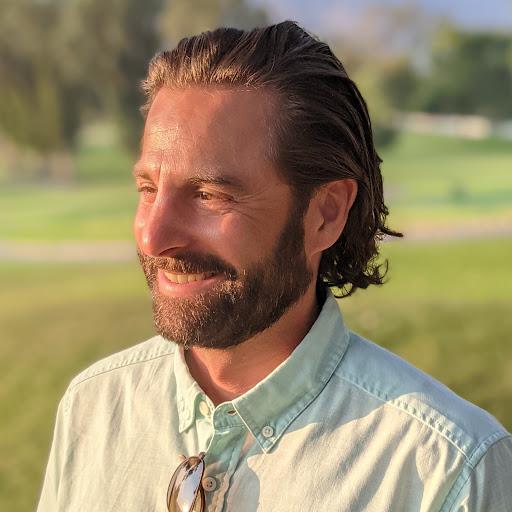 Matt Lappé