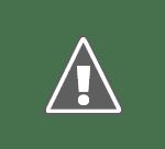 proteste ASF asigurare RCA Ghinion, ţara s a trezit din somn