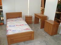 φοιτητικο δωματιο,επιπλα,κρεβατια