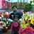 Jose Varughese avatar image