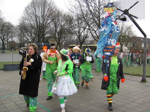 17 FEB 2012 Gertrutten Van Slag Band (72).JPG