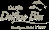 Delfino Blu Hotel