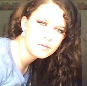 Stephanie Mullins