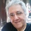 Julio Pongibove