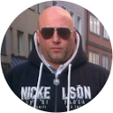 Ognian Arsov