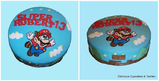 Mario Bros Taart.jpg