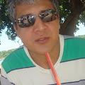 Juan Mariano