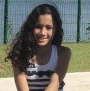Edla Santos Photo 2