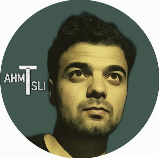 Ahmet Taşlı picture