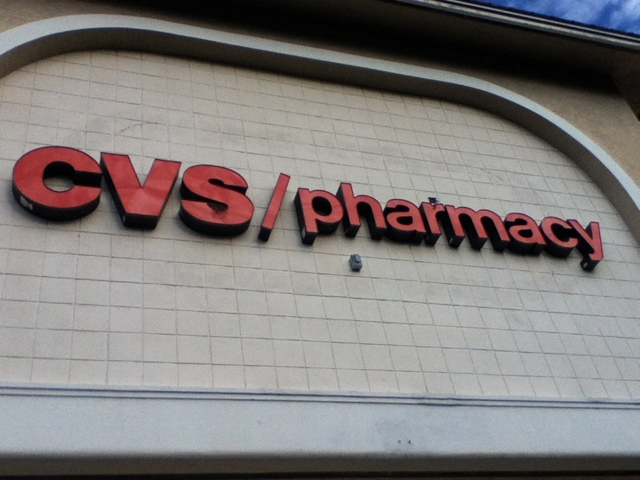 the wag the walgreens blog cvs pharmacy eckerd indiantown