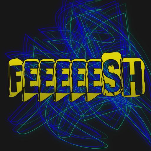 Fishy44