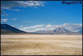 Un mois aux pays des Incas, lamas et condors (Pérou-Bolivie) - Page 3 CD3%2520%252816%2529