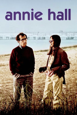 Annie Hall (1977) BluRay 720p HD Watch Online, Download Full Movie For Free