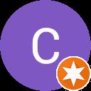 Chris Casciano