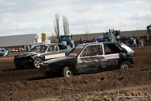 autocross overloon 1-04-2012 (126).JPG