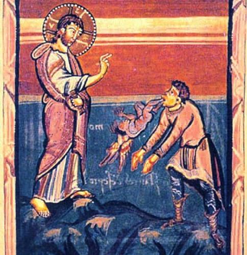 El demonio en el románico - Página 7 Miniaturaromanica%252CposesoGerasa%252C%2520alemania%2523