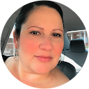 Nydia Ortiz
