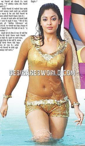 Congratulate, tanushree dutta without dress sorry