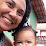 MONALIZA MOREIRA's profile photo