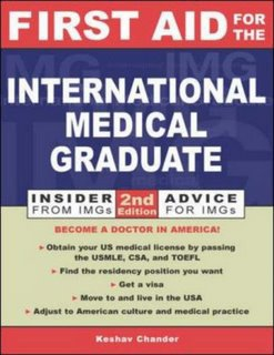 Latest Kaplan USMLE Step 1 Step 2 Step 3 Notes, Videos Download.. 15-first_aid_for_the_international_medical_graduate