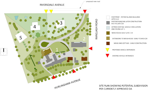 external image site-plan-and-subdivision.jpg