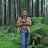 Yusuf Effendi avatar image