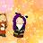 Lilys Looms avatar image