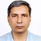 Ratan Mukhopadhyay