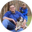 buy here pay here West Virginia dealer J.D. Byrider review by Zachary Michael