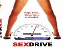 فيلم Sex Drive للكبار فقط