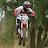 Lewis Robinson avatar image