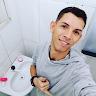 [Israel de Oliveira Santos]